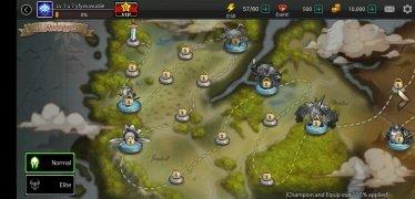 League of Masters imagen 7 Thumbnail