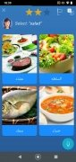 Learn Arabic. Speak Arabic imagen 10 Thumbnail