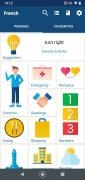 Learn French Phrases imagen 2 Thumbnail
