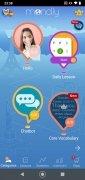 Learn French. Speak French imagen 6 Thumbnail
