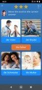 Learn German. Speak German imagen 10 Thumbnail