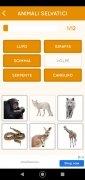 Learn Italian for Beginners imagen 1 Thumbnail