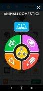 Learn Italian for Beginners imagen 14 Thumbnail