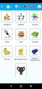 Learn Italian for Beginners imagen 3 Thumbnail
