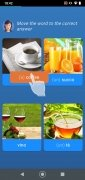 Learn Italian. Speak Italian imagen 7 Thumbnail