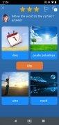 Learn Russian. Speak Russian imagen 9 Thumbnail