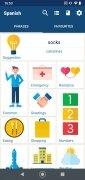 Learn Spanish Phrases imagen 2 Thumbnail