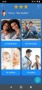 Learn Spanish. Speak Spanish imagen 2 Thumbnail