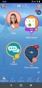 Learn Spanish. Speak Spanish imagen 8 Thumbnail