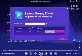 Leawo Blu-ray Player image 4 Thumbnail