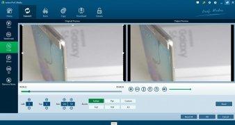 Leawo Blu-ray Ripper imagen 4 Thumbnail