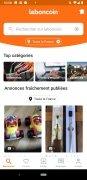 Leboncoin, petites annonces imagen 1 Thumbnail