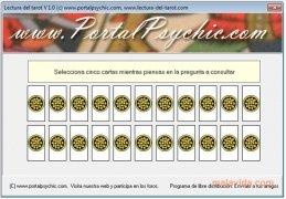 Lectura del Tarot imagen 1 Thumbnail