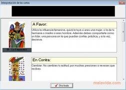 Lectura del Tarot imagen 2 Thumbnail
