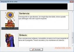 Lectura del Tarot imagen 3 Thumbnail