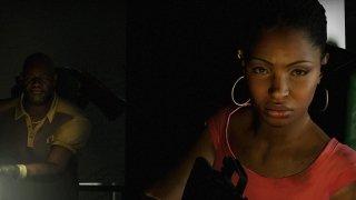 Left 4 Dead 2 image 1 Thumbnail