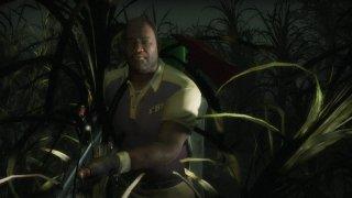Left 4 Dead 2 image 3 Thumbnail