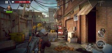 Left to Survive imagen 7 Thumbnail