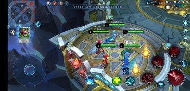 Legend of Ace image 4 Thumbnail
