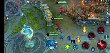 Legend of Ace image 5 Thumbnail