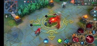 Legend of Ace image 6 Thumbnail
