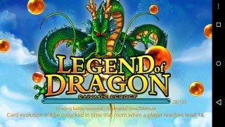 Legend of Dragon Изображение 1 Thumbnail