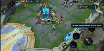 Legend of Kingdoms imagen 2 Thumbnail