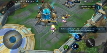 Legend of Kingdoms imagen 3 Thumbnail