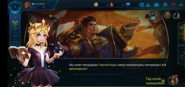 Legend of Kingdoms imagen 7 Thumbnail