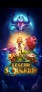 Legend of Solgard immagine 1 Thumbnail