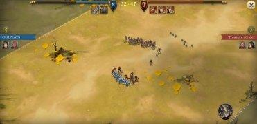 Legend: Rising Empire imagen 1 Thumbnail
