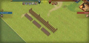 Legend: Rising Empire imagen 2 Thumbnail