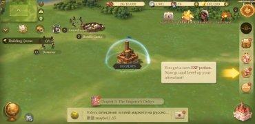 Legend: Rising Empire imagen 3 Thumbnail