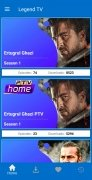 Legend TV bild 1 Thumbnail