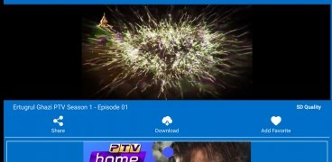Legend TV bild 4 Thumbnail