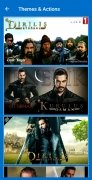 Legend TV bild 6 Thumbnail