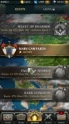 Legendary: Game of Heroes imagen 1 Thumbnail
