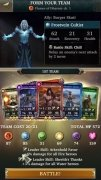 Legendary: Game of Heroes imagen 2 Thumbnail