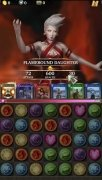 Legendary: Game of Heroes imagen 3 Thumbnail