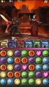 Legendary: Game of Heroes imagen 4 Thumbnail