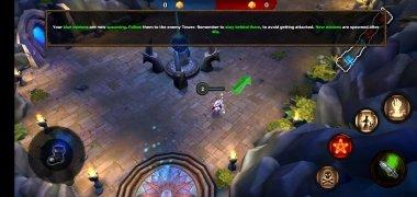 Legendary Heroes imagen 2 Thumbnail