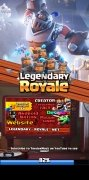 Legendary Royale immagine 11 Thumbnail