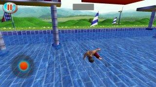 Legendary Stuntman Run imagen 8 Thumbnail