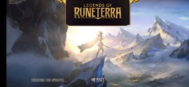 Legends of Runeterra imagem 2 Thumbnail