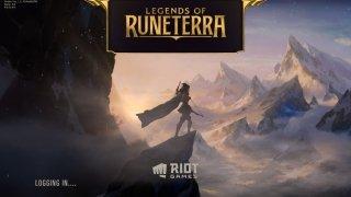 Legends of Runeterra imagem 2 Thumbnail
