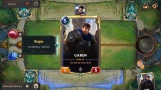 Legends of Runeterra imagem 4 Thumbnail