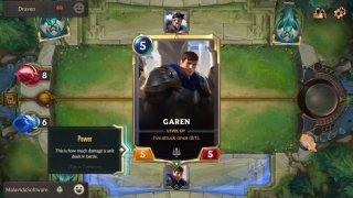Legends of Runeterra imagem 5 Thumbnail