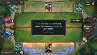 Legends of Runeterra imagem 6 Thumbnail