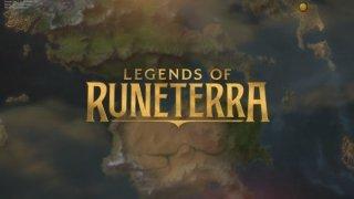 Legends of Runeterra imagem 7 Thumbnail