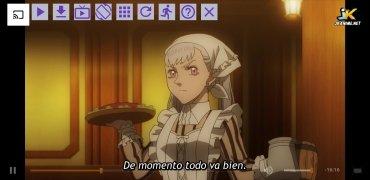 Legión Anime imagen 7 Thumbnail